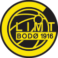 Bodø/Glimt's team badge