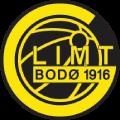 Bodø team badge