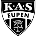 Eupen's team badge