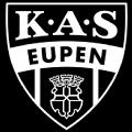 Eupen team badge