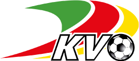 KV Oostende's team badge
