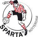 S.Rotterdam team badge