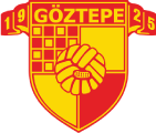 Goztepespor's team badge