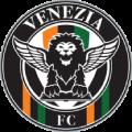 Venezia's team badge