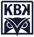 Kristiansund BK's team badge