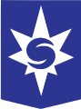 Stjarnan Gardabae's team badge