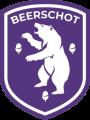 Kfco Beerschot Wilrijk's team badge