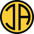 IA Akranes's team badge