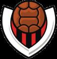 Vikingur Reykjavik's team badge