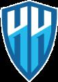 FC Nizhny Novgorod's team badge
