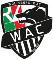 RZ Pellets WAC's team badge