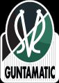 SV Ried's team badge