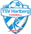 TSV Hartberg's team badge