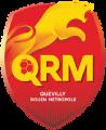 US Quevillaise-Rouen Metr's team badge