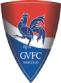 Gil Vicente FC's team badge