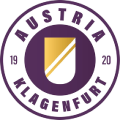 SK Austria Klagenfurt's team badge