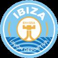 UD Ibiza's team badge