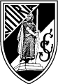Vitoria Guimaraes's team badge