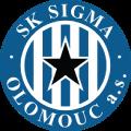 SK Sigma team badge