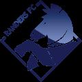 Randers's team badge