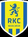 Waalwijk team badge