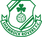 Shamrock Rovers's team badge