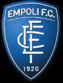 Empoli's team badge