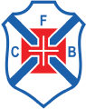 Belenenses's team badge