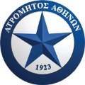 Atromitos Athens's team badge