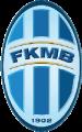 M.Boleslav team badge