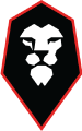 Salford City's team badge