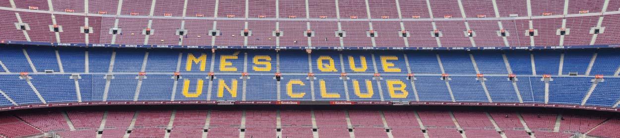 Fc Barcelona Ferencvaros Tc Tips Predictions And Odds