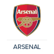 1---Team-pages-link-Arsenal
