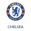 2---Team-pages-link-Chelsea