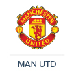 3---Team-pages-link-Man-Utd