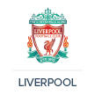 4---Team-pages-link-Liverpool