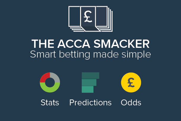 Acca-Smacker-Updated-Homepage-Image-b