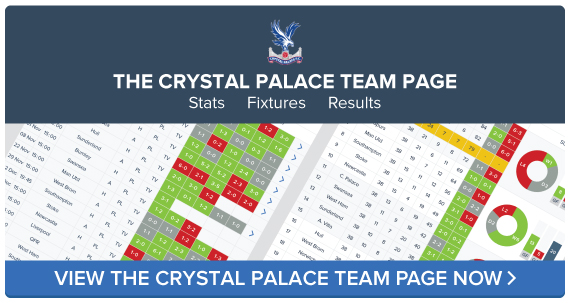 CRYSTAL-PALACE-team-page-advert
