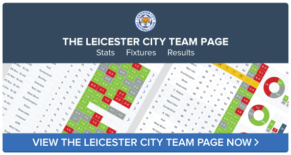 Leicester-City-team-page-advert
