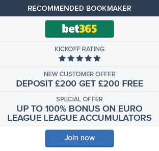 Bet365-Match-Preview-Advert-2