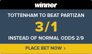 Fulham Reading Bwin Offer