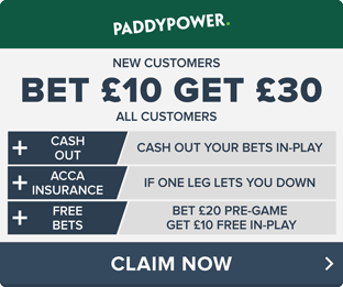 PaddyPower-RO