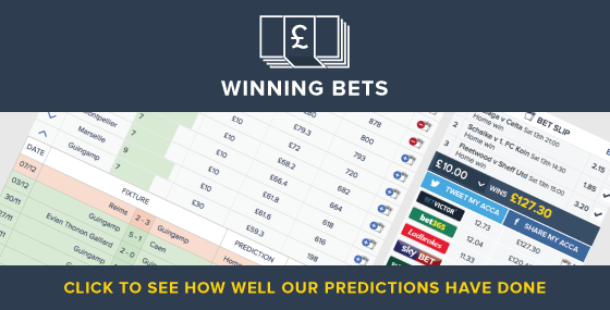 Winning-Bets-Blog-Advert