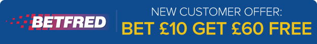 Betfred---Betslip-Header