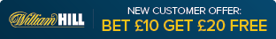 William-Hill---Betslip-Header