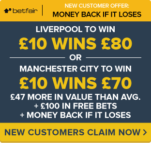 BetFair-Offer-LIVERPOOL-CITY