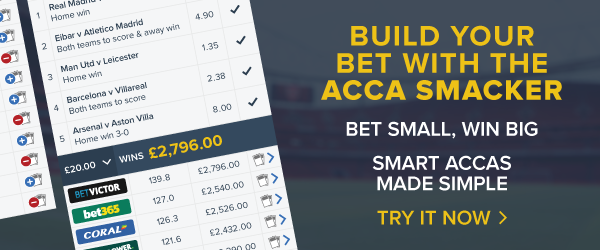 Blog-Acca-Advert-w-Betslip-Graphic-V1