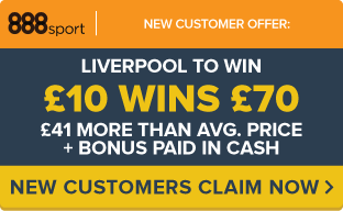 LIVERPOOL-888-OFFER