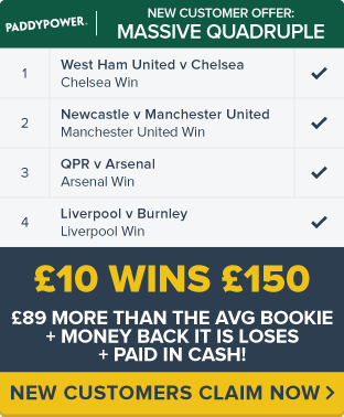 PaddyPower-Coupon-wed
