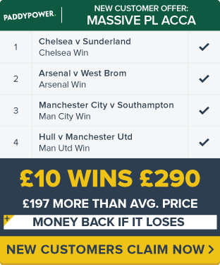 PaddyPower-Coupon-PL-ACCA